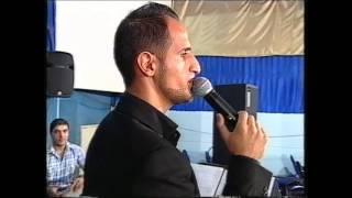 Mahmoud Moussa  Naze 2012 By Fakhro