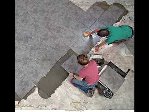 Tiling in the Philippines what to be aware of.