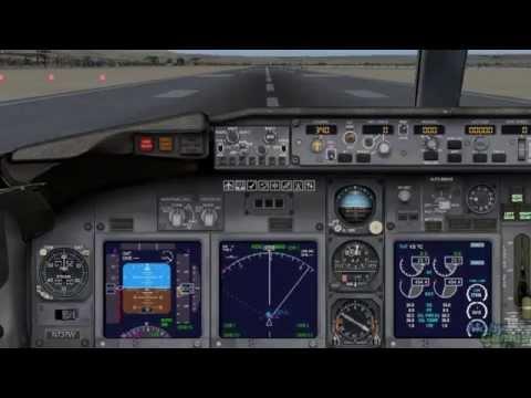 Microsoft Flight Simulator X Deluxe Full Version [Free Download]
