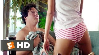 Baywatch (2017) - Happy Endings For Everyone Scene (10/10) | Movieclips