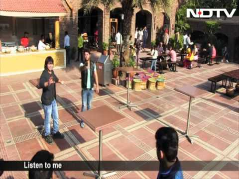 Watch how Jalandhar reacts to VIP culture