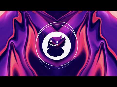 Xxx Mp4 Dominic Fike Phone Numbers Moz Remix 3gp Sex