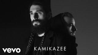 MISSIO - Kamikazee (Official Audio)