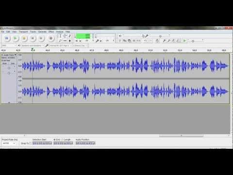 How to Write a Radio Ad