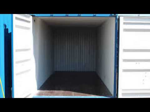 Low Cost Self Storage Units For Hire New Barn Kent