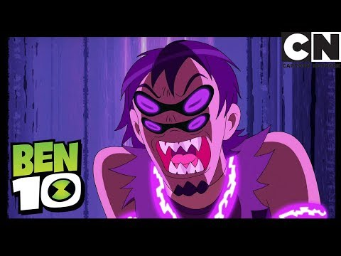 Xxx Mp4 Ben 10 Charmcaster Puts A Spell On Kevin 11 Which Watch Cartoon Network 3gp Sex