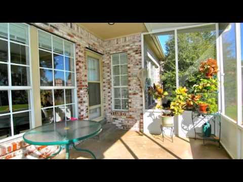 2936 E. 102 St.  Tulsa, OK Home for Sale, Jenks School District.m4v
