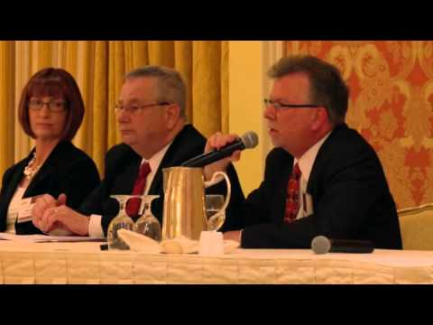 Panel on EPA's Section 111(d)