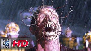 "CGI & VFX Showreels: ""25 Years of VFX"" - by Hybride"