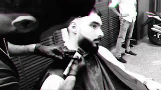 Download Стильная борода 2018 Ашхабад 😎 Video