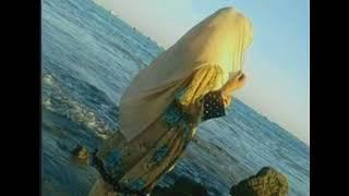 Balochi Songs (man tara yaad de kana) New Balochi Songs 2017