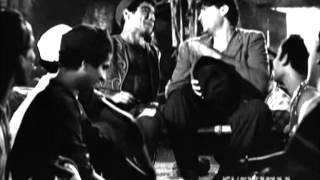 Shree 420 - Part 3 Of 16 - Raj Kapoor - Nargis - Nadira - Bollywood Movies