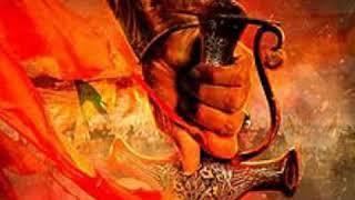 Panipat Movie Song   Panipat first song   Arjun Kapoor, Sanjay Datt, Kriti Sanon  