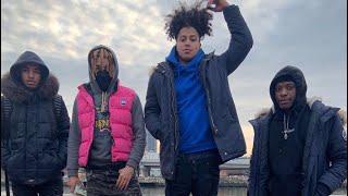 Download CurlyhairJayden X Sway X Trendy- Famous (Official ) [Directed X BiLLyCLEAN] Video