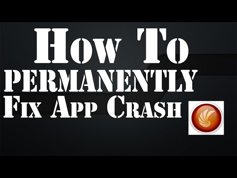 Fix app crashing or asking for apple ID in Tongbu for iOS