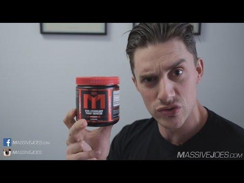 Xxx Mp4 MTS VASKY Pre Workout NO Booster Pump Supplement Review MassiveJoes Com Raw Review 3gp Sex