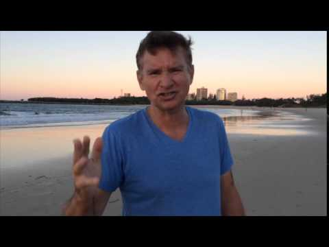 Healing prayer for sexually Transmitted Diseases, Herpes, Syphilis and AIDS   John Mellor Healing