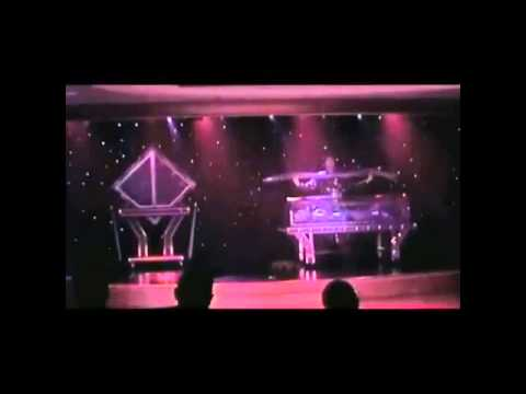 Building Your Own Illusions, The Complete Video Course - www.MJMMagic.com
