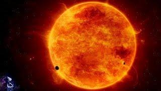 (Myth Tv) रहस्यमय सूर्य - Mysterious Sun ( HINDI )