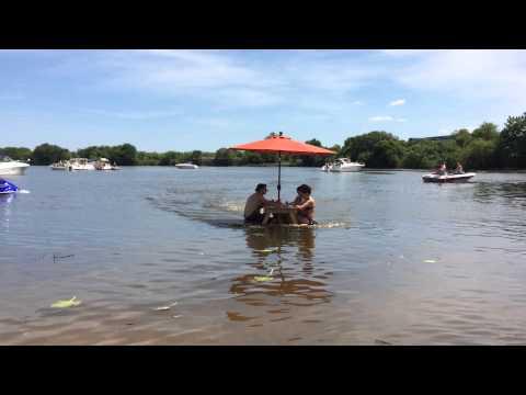 picnic table boat 07