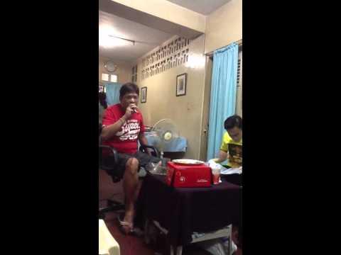Kua gwaps song number