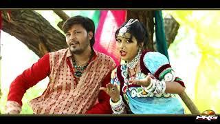 बाबा रामदेव न्यू सोंग- रुणिचे ले चालो || Pradeep Vaishnav || PRG Full HD Video