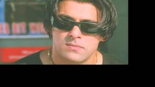 Test - Lagan Lagi Karaoke HD With Lyrics   Tere Naam 2