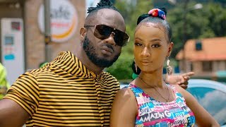 "Wakayima - Bebe Cool  ""OFFICIAL HD VIDEO"" 2020"