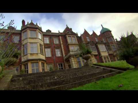 BBC The Diamond Queen Episode 1