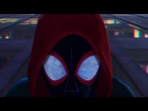 Xxx Mp4 Lil Wayne Amp Ty Dolla Ign Scared Of The Dark Ft XXXTentacion Spider Man Music Video 3gp Sex