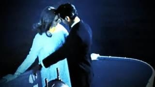 Jackie Gleason - Swedish Rhapsody (Love theme from madame X) - 1966