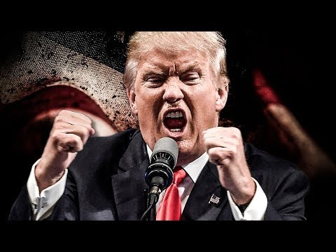 Trump's Staff Feeds Him Fake Polls To Keep Him Happy