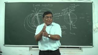 Xii 33earth S Magnetism 2013