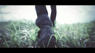 ONE OK ROCK - The Beginning [Official Music Video]