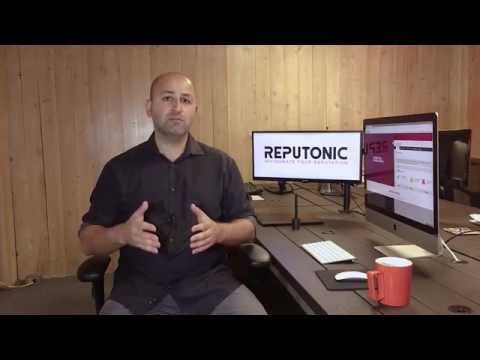 How to manage your online reputation and increase sales!