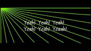 Usher Ft. Lil' Jon & Ludacris - Yeah Lyrics