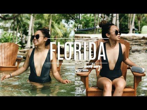 KEY WEST, FLORIDA TRAVEL DIARY   JULIE MALONZO