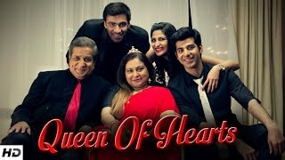 QUEEN OF HEARTS – Short Film | Ft. Darshan Jariwala, Smita Jayakar