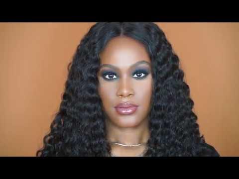 Online Makeup Courses?