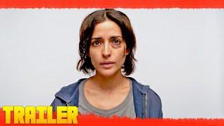Download Criminal (2019) Netflix Serie Teaser Tráiler Oficial Español Latino Video