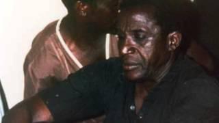Hakurotwi Mude Nhemamusasa Full