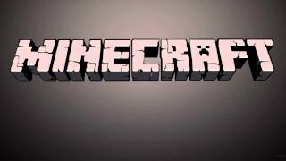 Minecraft calm 1- old