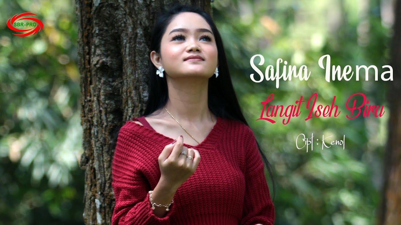 Download Safira Inema - Langit Iseh Biru MP3 Gratis