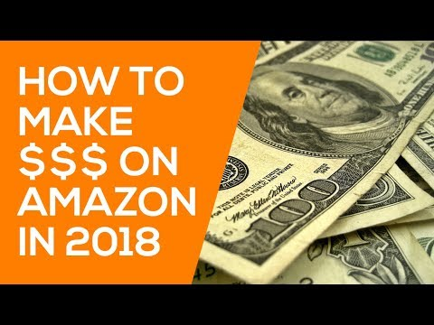 How to Make Money on Amazon FBA with Private Labeling in 2018 (Jungle Scout Tutorial)