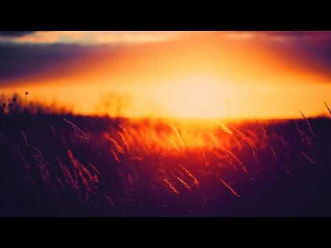David K - Meet You (Thomas Lizzara Remix) [HQ]