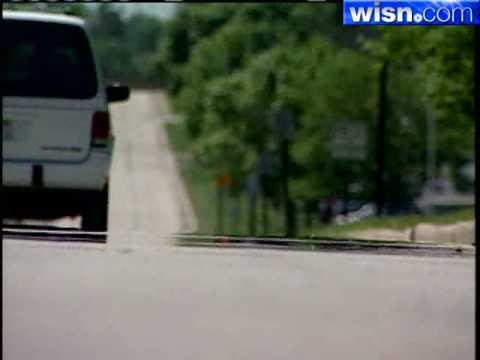 Wisconsin DNR Keeps Close Eye On Air Quality