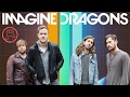 Imagine Dragons - Believer | Track Review