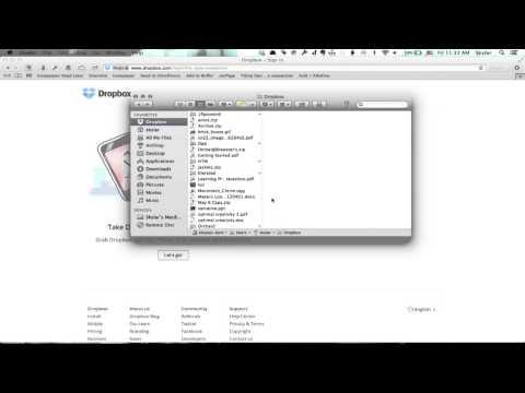 How to Get PDF Files Onto an iPad : Tech Yeah!