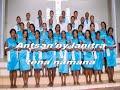 Download TENA NAMANA - KARAOKE - ANTSAN'NY LANITRA MP3,3GP,MP4