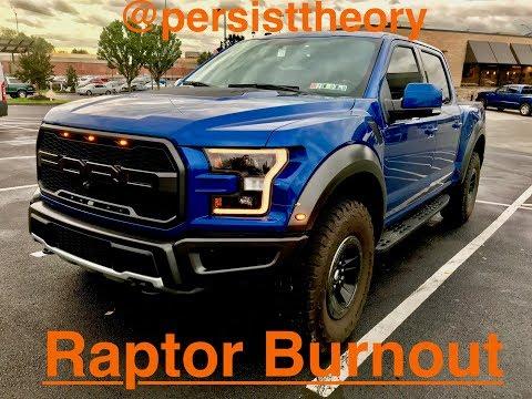 Persist Theory Raptor Exposed